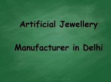 artificial-jewelery-manufacturer-and-exporter