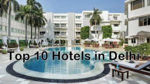 list-of-top-hotels-delhi
