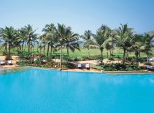 list-of-top-hotels-in-goa