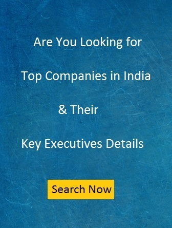 Top 10 E-Commerce Companies In India - Learning Center - fundoodata com