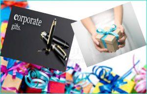 Pen gifting
