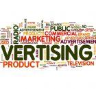 top-10-advertising-companies