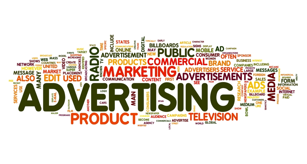 Outdoor Advertising Design Services India Advertising Firm