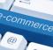 list of eCommerce companies