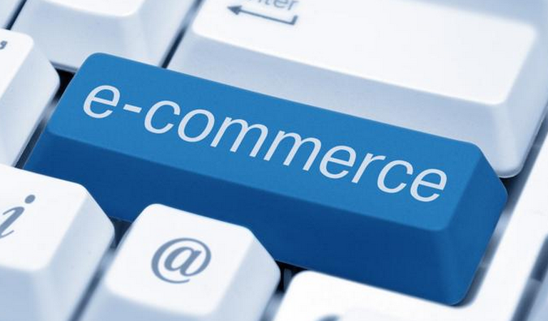 Top 10 E-Commerce Companies In India - Learning Center - fundoodata com