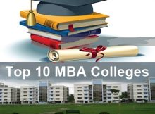 top-MBA-colleges-in-India