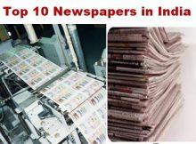 Top-ten-newspapers-in-India