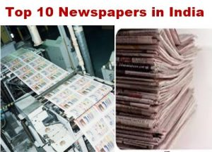 Top-ten-newspapers-in-India