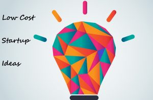 low-cost-startup-ideas