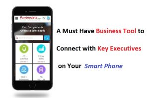 mobile emailer 12