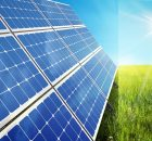 list-of-top-solar-companies-in-ndia