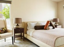 list-of-4-star-hotels- in-delhi