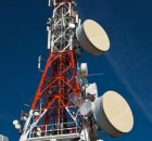 top-telecom-companies-in-India