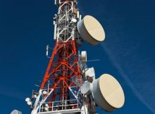 top-telecom-companies-in-India