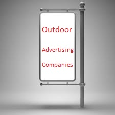 outdoor-advertising-companies-in-India