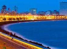 top-hotels-in-Mumbai