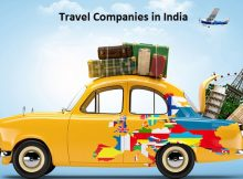 travel-companies-in-India