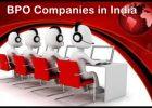 top-bpo-companies-in-India