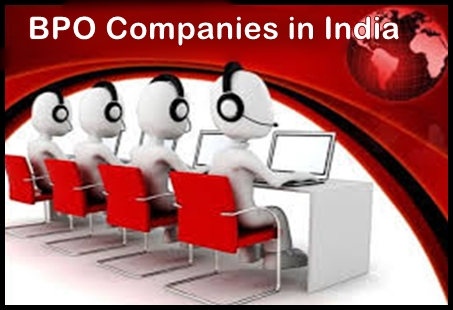 list the top 20 iron and steel companies in india Indian steel: strategy to  driving competitiveness in india's steel sector 20  steel companies have recognized the need to be more energy ef õcient and.