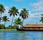 top hotels in kerala