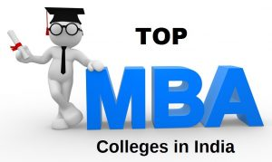 Top-MBA-colleges-in-Chennaii