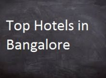 top-hotels-in-bangalore..