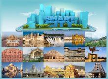 smart-cities-in-india
