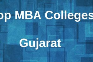 top-MBA-colleges-in-Gujarat