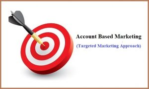 account-based-marketing-approach