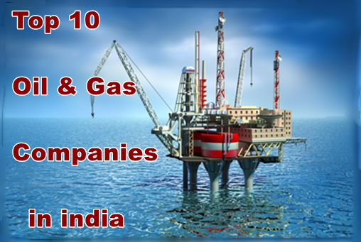 top 10 oil and gas companies Read about the 10 companies that the world's top 10 natural gas companies making it one of the world's biggest oil and gas companies and one of the.