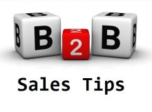Best-b2b-sales-tips