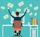 best-sales-tools-to-achieve-sales-target