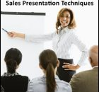 effective-sales-presentation-techniques.