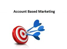 what-is-account-based-marketing