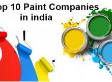 Top-10-Paint-Companies-in-india