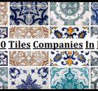 TILESTile-Patterns1