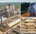 Top-cement-companies-in-india