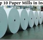 paper_mill_maximizes_automation_investment