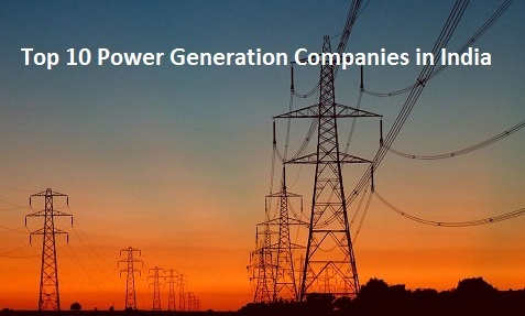 top-10-Power-Generation-Companies-in-India
