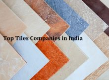 Top-Tiles-Companies-in-India