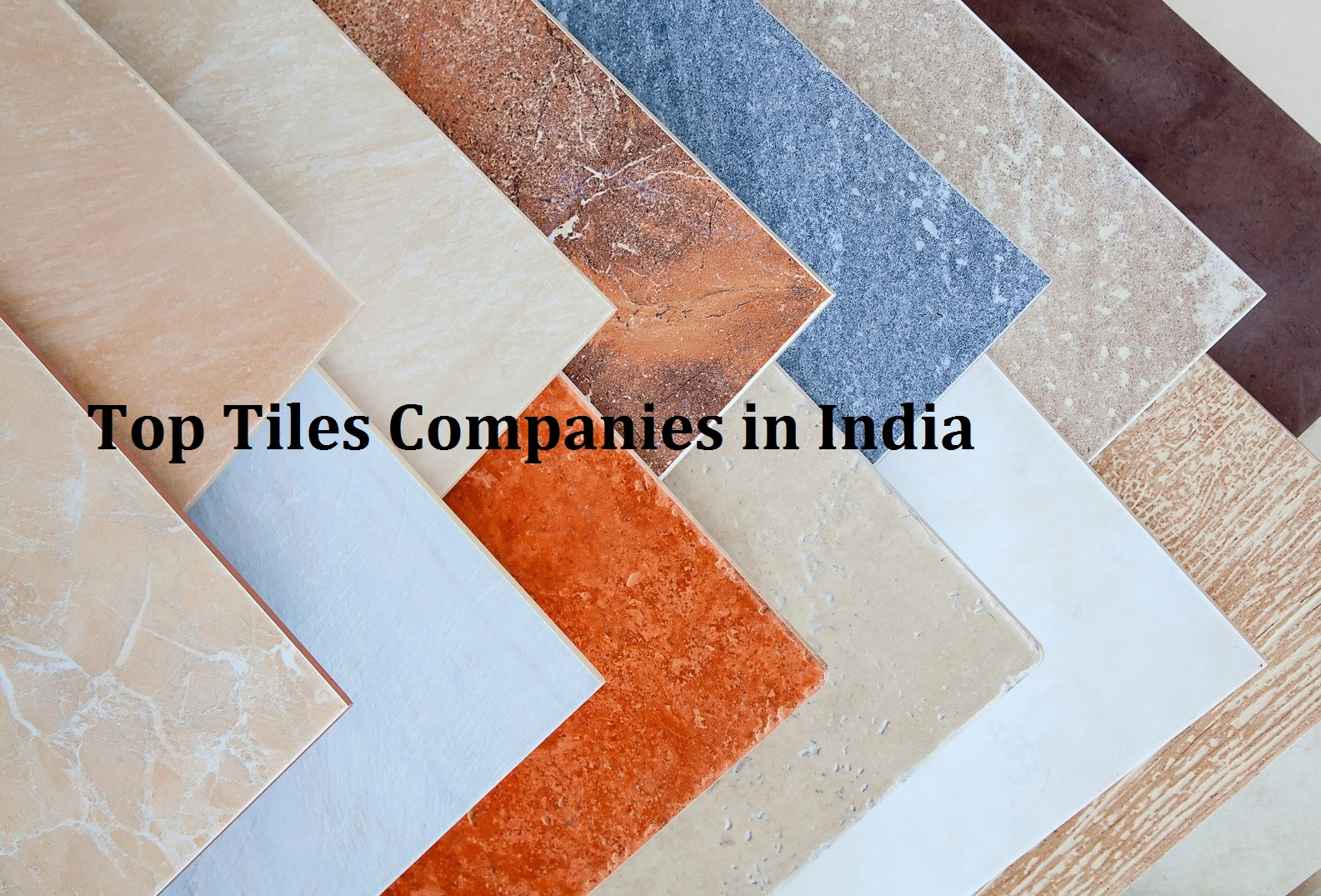 List Of Top 10 Tiles Companies In India Learning Center Fundoodata