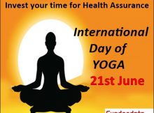 International -yoga-Day-special