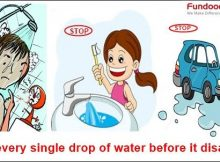 how-to-save-water