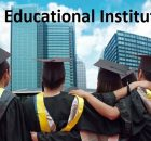 top-educational-institutes-in-India