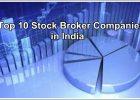 Top-10-Stock-Broker-Companies