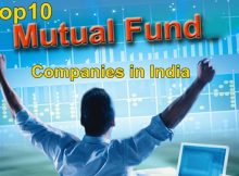Top-10-mutual-fund-companies
