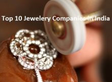 Top-10-Jewelery-Companies-in-India