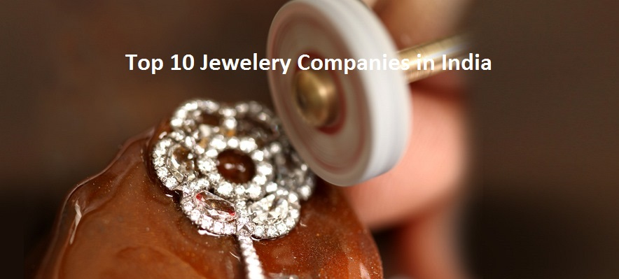 List Of Top 10 Jewellers In India Learning Center Fundoodata Com