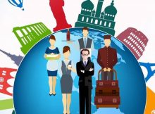 Top-10-hospitality-companies-in-India