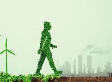 environmental-engineering-companies-in-India